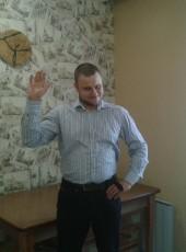 Aleksey, 32, Russia, Kazan