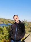 Evgeniy, 34  , Zaporizhzhya