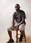 Julien dimwemw, 31  , Yaounde