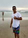 Mateus, 32, Biguacu