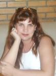 Viktoriya, 50  , Novorossiysk