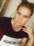 Elena, 18  , Kogon