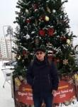Александр, 33 года, Светлогорск