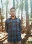 Ahmet, 30  , Eger