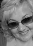 Mari, 47  , Moscow