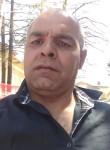 Sashko, 43  , Gabrovo