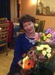 Natalya, 58  , Ulyanovsk