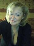 Svetlana, 52, Moscow