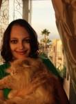 Alina, 43  , Los Angeles