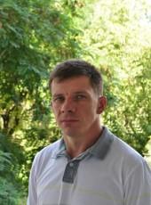 Aleksandr, 46, Russia, Novocherkassk