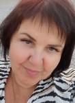 Natalya, 52  , Volzhskiy (Volgograd)