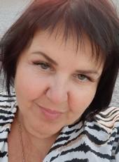 Natalya, 52, Russia, Volzhskiy (Volgograd)