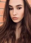 Nadyusha, 18, Yekaterinburg