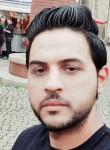 حسنين, 28  , Baghdad