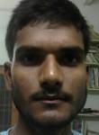 thevivekr, 21  , Kasganj