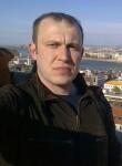 Fedor, 39  , Surgut