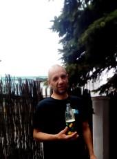 Evgeny, 41, Ukraine, Dnipr
