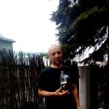 Evgeny, 41  , Wola