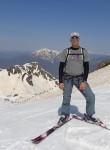 Oleg, 54, Sochi