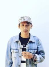 azwar anas, 23, Indonesia, Kasihan