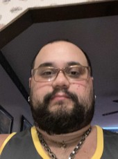 Justin , 30, United States of America, Plainville