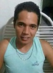 Adriano, 29  , Juazeiro do Norte