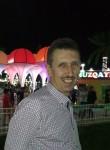 zmey, 52  , Tashkent