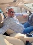 Ergil, 44  , Konya