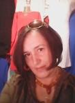 Tatyana, 47  , Sarny