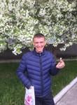 Maksim, 27, Nizhniy Tagil