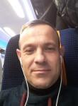 Ник , 41  , Zolotonosha