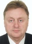 Vyacheslav, 52, Gomel