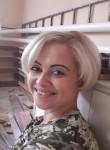 Anastasiya, 31  , Poltava