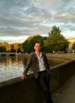 Denis, 32  , Vyborg