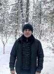 Vyacheslav, 34  , Borisovka