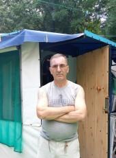 Vlad, 54, Russia, Yalta