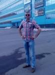 Oleg, 44  , Podolsk
