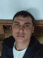 Vlad, 28, Kyrgyzstan, Karakol