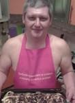 Dmitriy, 46  , Rodino