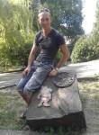 Сергiй, 32, Rivne