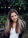 Yulya Tsaregradtseva, 23, Krasnoyarsk