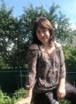 Svetlana, 47, Kaliningrad