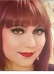Татьяна, 39 лет, Сургут