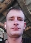 Semyen, 29, Saratov