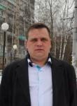 ALEKSEY, 41  , Zheleznodorozhnyy (MO)