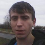 Jacek , 26  , Bialogard