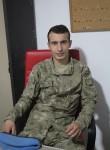 Zafer, 22, Mus