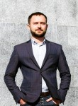 Dimas, 30  , Tsivilsk