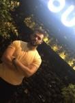 Yazan, 23  , Nablus