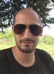 Pavel, 32  , Vysokoye